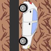 Line Drive (Unreleased) icon
