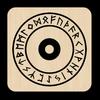 Adivinación Rúnica - Oráculo del Élder Futhark icono