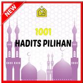 1001 Hadits Pilihan icon