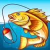 Рыбалка для Друзей-icoon