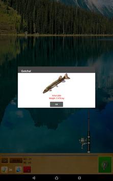 Fishing For Friends screenshot 5