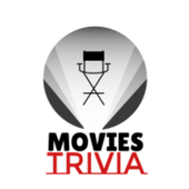 The Impossible Movies Trivia icon