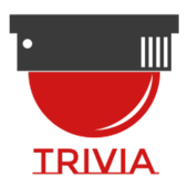 The Impossible Trivia icon