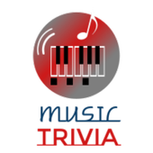 The Impossible Music Trivia icon