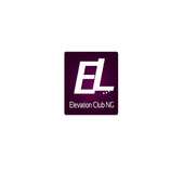 ElevationClub NG icon
