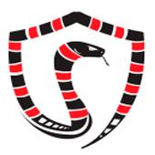 AspidGS icon