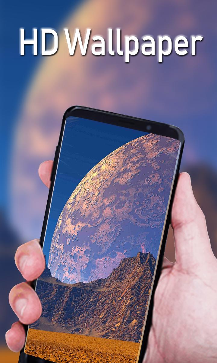 Galaxy S10 Wallpaper Hd And 4k Background For Android Apk Download