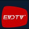 EVDTV Plus أيقونة