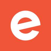 Eventbrite icon