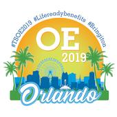OE 2019 icon