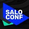SALOCONF 2019 图标