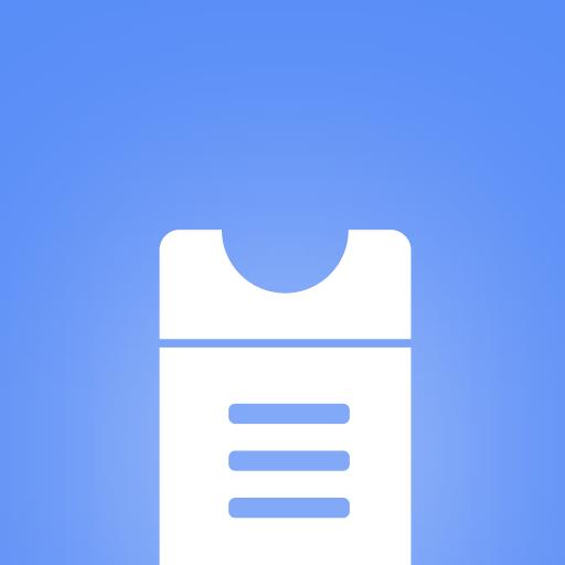 EventPass APK