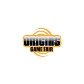 Origins Game Fair 2019 icon