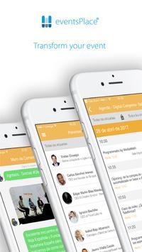 eventsPlace screenshot 3