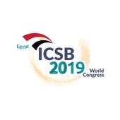 2019 ICSB World Congress icon