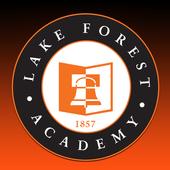 LFA icon