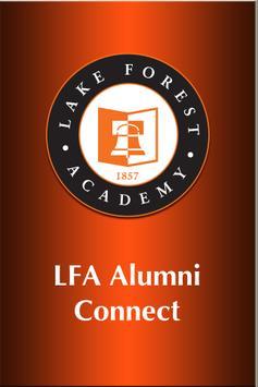 LFA poster