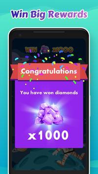 Lucky Time screenshot 1