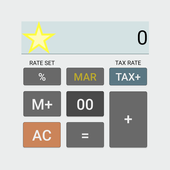 Simple Calculator v1.6.8 (Full) (Paid) (1.8 MB)