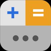 All-in-one Calculator icon