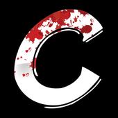 Kroniki zbrodni ikona