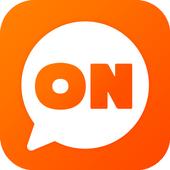 에브리온TV icon