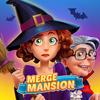 Merge Mansion icon