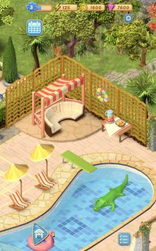 Merge Mansion screenshot 21