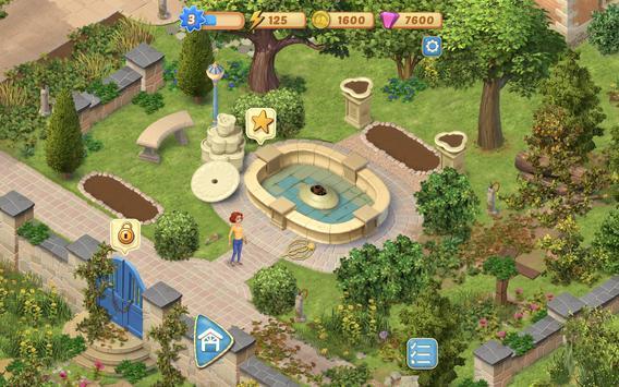 Merge Mansion screenshot 23