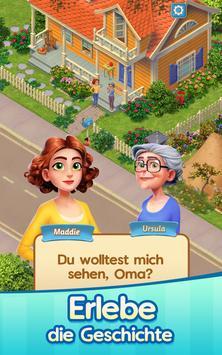 Merge Mansion Screenshot 9