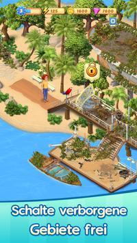 Merge Mansion Screenshot 2