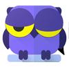 Night Owl-icoon
