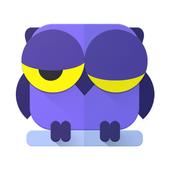 Night Owl icon