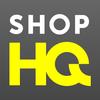 ShopHQ biểu tượng