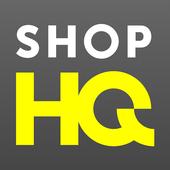 Icona ShopHQ