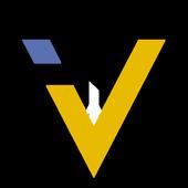 EVDC icon