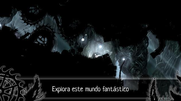 Evil Cogs imagem de tela 4