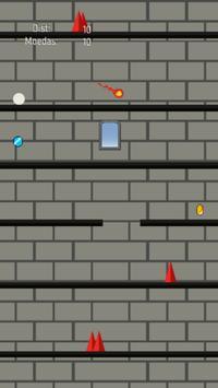 Torre infinita screenshot 1