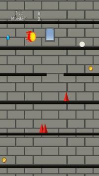 Torre infinita screenshot 2