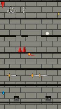 Torre infinita screenshot 3