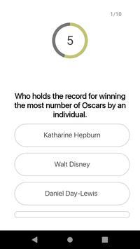 EV Quiz screenshot 6