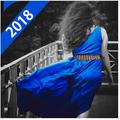 ultimate: color splash photo editor 2019