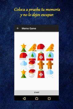 Novena de Navidad screenshot 7