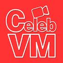 Celeb VM APK