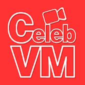 Celeb VM ikona