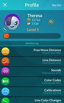 Evo by Ozobot screenshot 8