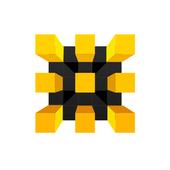 Mobile Taxi icon