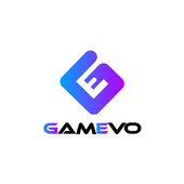 GameEvoPro app icon
