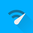 Speed Indicator - Network Speed - Monitoring Meter APK