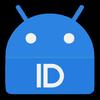 Device ID-icoon